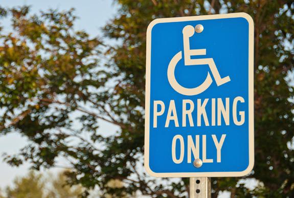 ds141117_parking